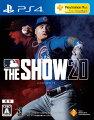 MLB The Show 20(英語版)の画像
