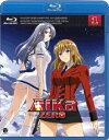 AIKa ZERO 1【Blu-rayDisc Video】 [ 小清...