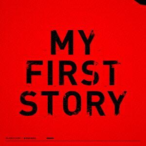 【楽天ブックスならいつでも送料無料】虚言NEUROSE [ MY FIRST STORY ]
