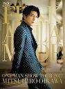 及川光博ワンマンショーツアー2017 FUNK A LA MODE(初回限定盤)【Blu-ray】 [ 及川光博 ]