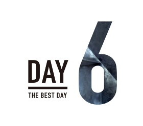 THE BEST DAY (初回限定盤 CD+DVD)