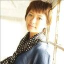 【送料無料】榮倉奈々 カレンダー 2012