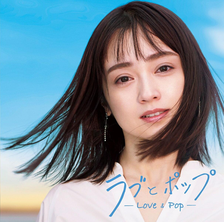 ロック・ポップス, その他 mixed by DJ (V.A.)