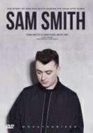 【輸入盤】Sam Smith My Story