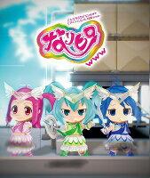 なりヒロwww2【Blu-ray】