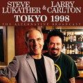 【輸入盤】Tokyo 1998