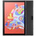 Vankyo MatrixPad S10T (64G) Tablet (Black)