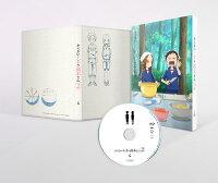 からかい上手の高木さん2 Vol.4(初回生産限定版)【Blu-ray】