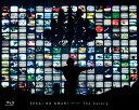 The Colors【Blu-ray】 [ SEKAI NO OWARI ]
