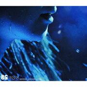 team B 5th stage シアターの女神 〜studio recordings コレクション〜/AKB48