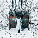 R∃/MEMBER (初回限定盤 CD+Blu-ray) [ SawanoHiroyuki[nZk] ]