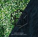 BEST OF VOCAL WORKS [nZk] HIROYUKI SAWANO 2 [ 澤野弘之 ]