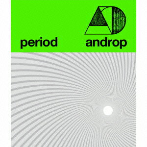 period [ androp ]