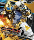 仮面ライダーフォーゼ VOL.2【Blu-ray】 [ 福士蒼汰 ]