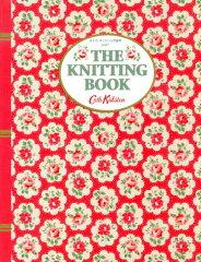 【送料無料】キャス・キッドソンの世界 knit! [ キャス・キッドソン ]