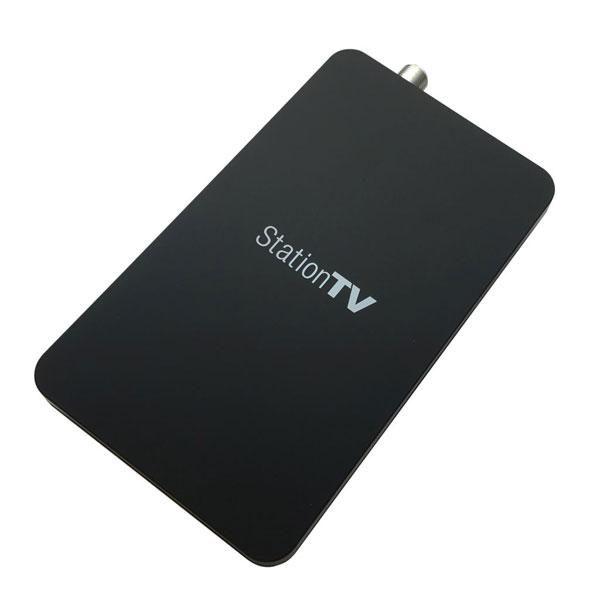ピクセラ USB接続テレビチューナー PIX-DT295W