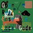 Vocal Code [ Open Reel Ensemble ]