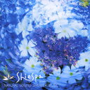 Shiespa presents::ナチュラル・サウンドシャワー・ミュ...