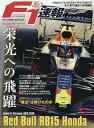 Red Bull RB15 Honda 〜Honda F1