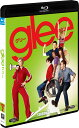 glee グリー シーズン2 SEASONS ブルーレイ・ボックス【Blu-ray】 [ マシュー・モリソン ]