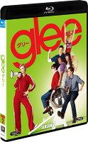 glee グリー シーズン2 SEASONS ブルーレイ・ボックス【Blu-ray】
