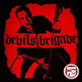 【輸入盤】 DEVIL'S BRIGADE / DEVIL'S BRIGADE