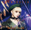 REBEL FLAG [ GARNiDELiA ]