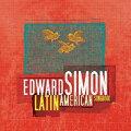 【輸入盤】Latin American Songbook