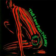 【輸入盤】 Low End Theory [ A Tribe Called Quest ]
