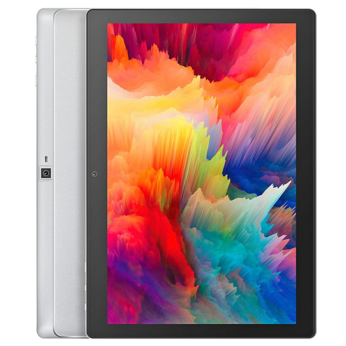 VANKYO MatrixPad S30T (64G) 10 inch Tablet (Silver)