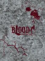 劇場版 BLOOD-C The Last Dark【完全生産限定版】【Blu-ray】