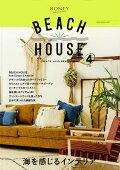 BEACH HOUSE issue 4