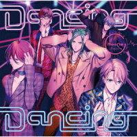Dancing Dancing (初回限定盤)