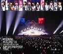 モーニング娘。'19 コンサートツアー秋 〜KOKORO&KARADA〜ファイナル【Blu-ray】...