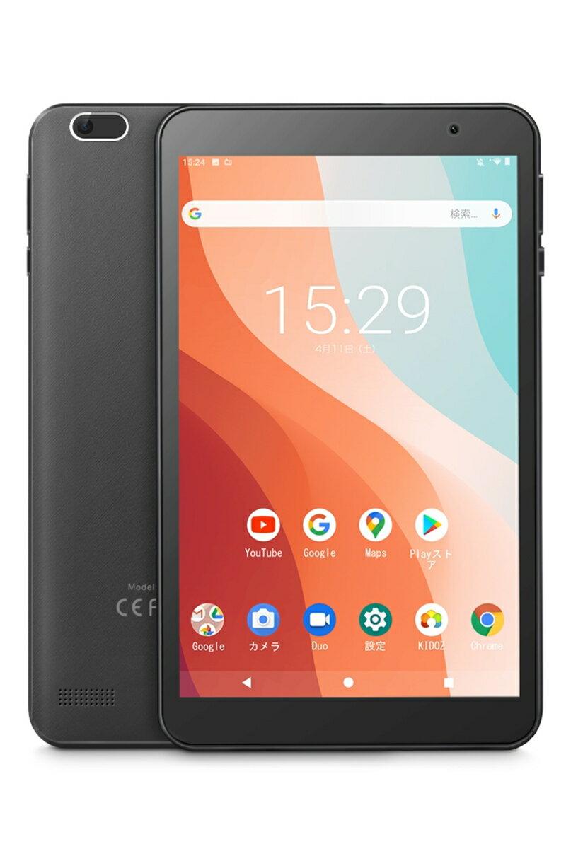 VANKYO Matrixpad S8T (64G) Tablet (Black)
