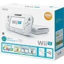 【楽天ブックスならいつでも送料無料】Wii U すぐに遊べる スポーツプレミアムセット