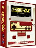 ゲームセンターCX DVD-BOX12