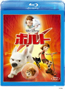 キッズ・ファミリー, その他 Blu-ray Disneyzone