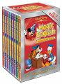 マジック・イングリッシュ DVDコンプリート・ボックス 【Disneyzone】