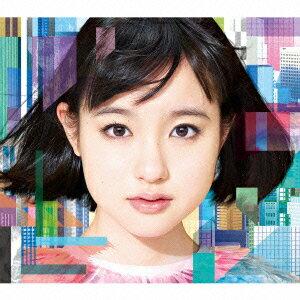 【送料無料】永遠と瞬間(CD+DVD) [ 武藤彩未 ]