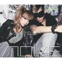 Best moves.(スペシャルデラックス盤 CD+DVD) [ m...