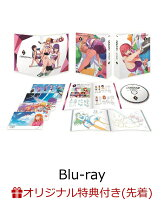 【楽天ブックス限定先着特典】いわかける! -Sport Climbing Girls- 3【Blu-ray】(ブロマイド)