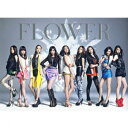 forget-me-not 〜ワスレナグサ〜(CD+DVD) [ FLOWER ]