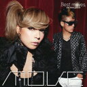 Best moves. (スペシャルプライス盤 2CD) [ m.o....