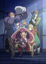 【楽天ブックスならいつでも送料無料】TVアニメ「夜ノヤッターマン」Blu-ray BOX 【Blu-ray】 [...