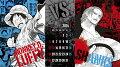 コミックカレンダー2014 『ONE PIECE』(卓上型)