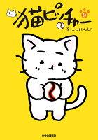 猫ピッチャー 9巻