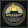2013 GRAMMY ノミニーズ