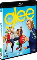 glee グリー シーズン3 SEASONS ブルーレイ・ボックス【Blu-ray】