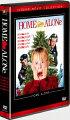【クリスマス】子供に見せたい!クリスマス映画のおすすめは?